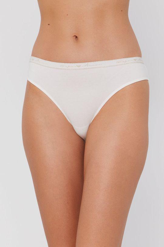 crem Emporio Armani Underwear - Chiloti De femei