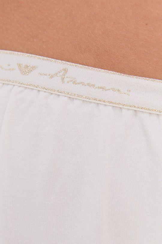Emporio Armani Underwear - Komplet piżamowy