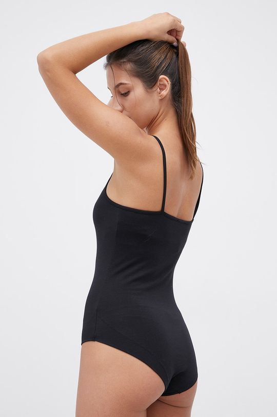 Emporio Armani Underwear - Top negru