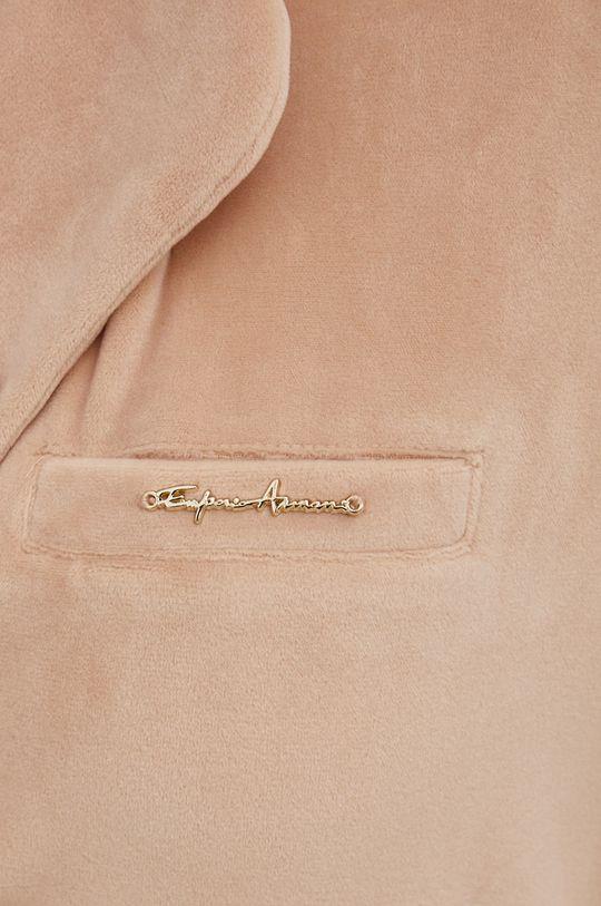 Emporio Armani Underwear - Župan