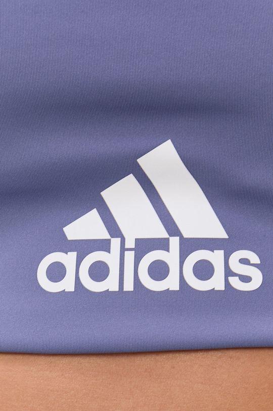 adidas - Biustonosz sportowy