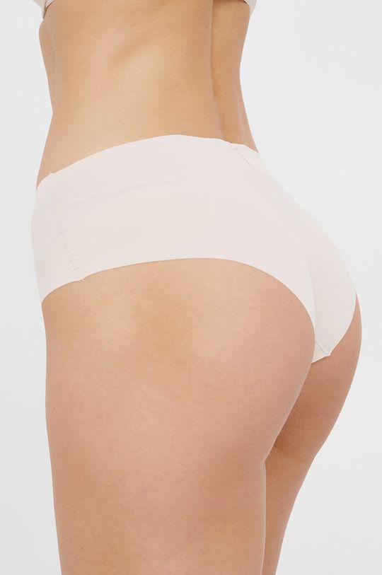 Calvin Klein Underwear - Figi piaskowy