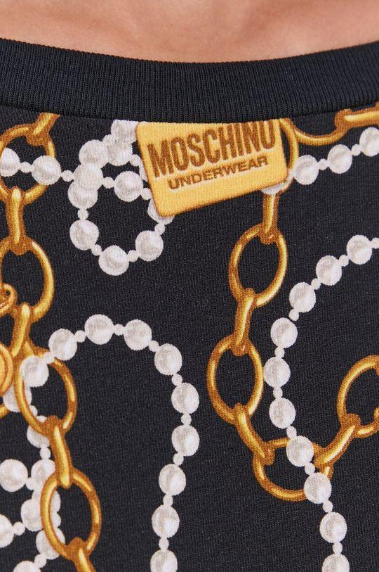 Moschino Underwear - Koszula nocna Damski