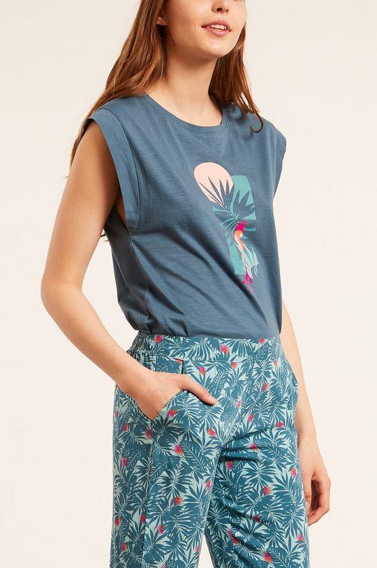 Etam - Pyžamové tričko Blaise Dámský