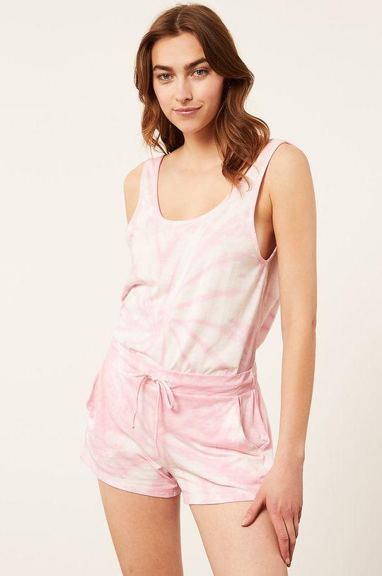 Etam - Szorty piżamowe FASIL Damski