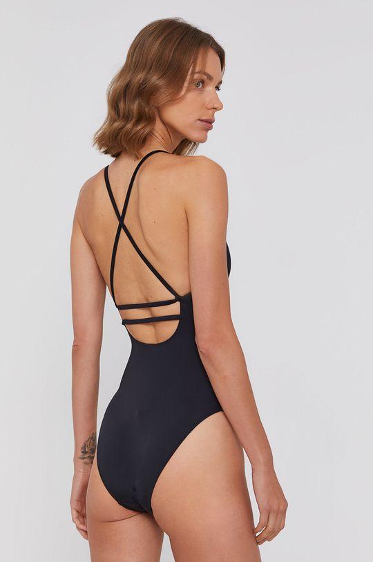 Roxy - Plavky čierna