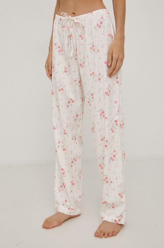 Lauren Ralph Lauren - Pyžamo  62% Bavlna, 38% Viskóza
