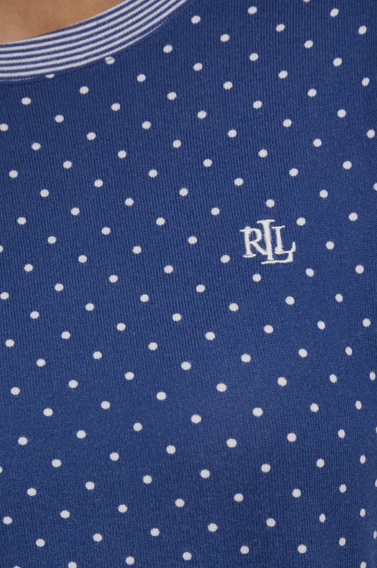 Lauren Ralph Lauren - Pyžamo