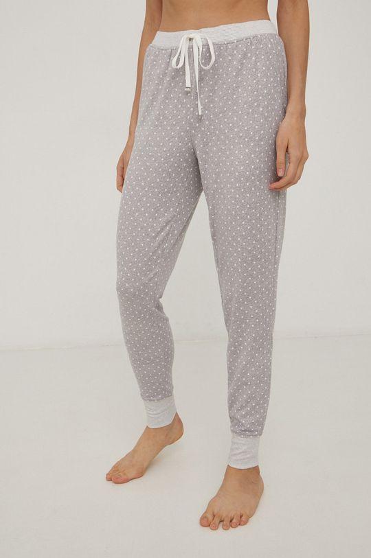 Lauren Ralph Lauren - Pyžamo  5% Elastan, 95% Polyester