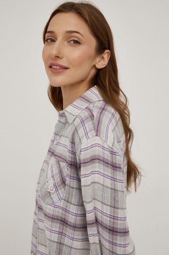 Lauren Ralph Lauren - Pyžamo Dámský