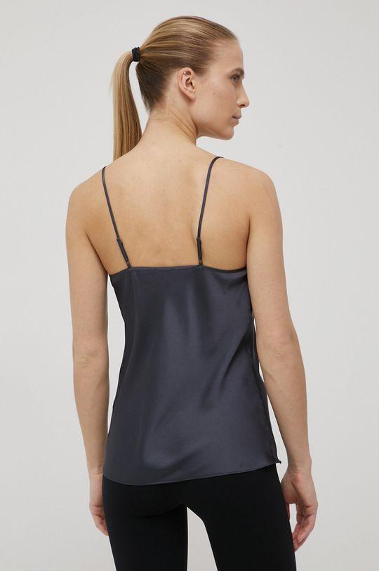 Etam - Top piżamowy Brooklin Materiał zasadniczy: 100 % Poliester, Wykończenie: 10 % Elastan, 90 % Poliamid