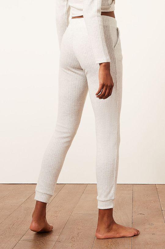 Etam - Pyžamové kalhoty Cael  4% Elastan, 62% Polyester, 34% Viskóza