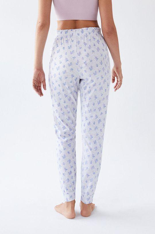 biały women´secret - Spodnie piżamowe