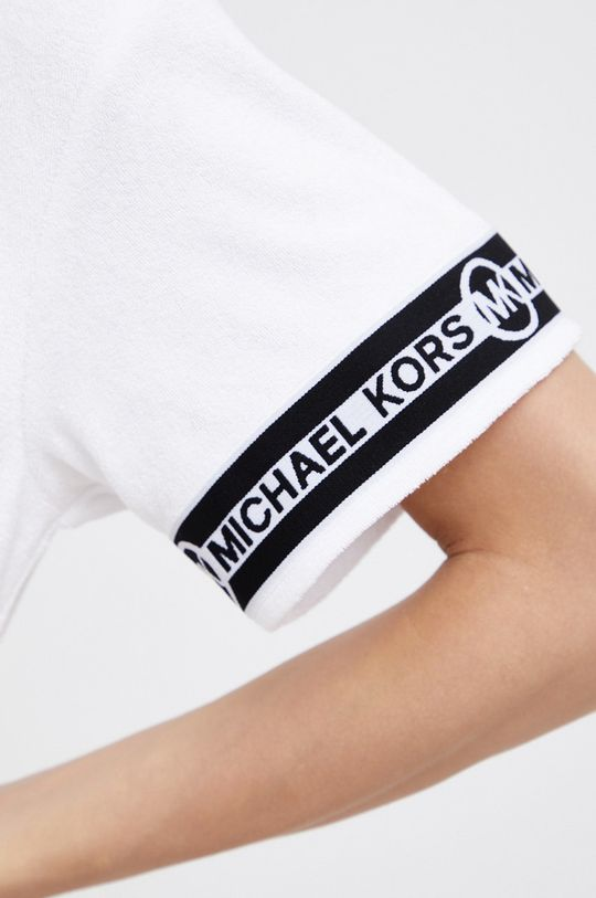 MICHAEL Michael Kors - Sukienka plażowa Damski
