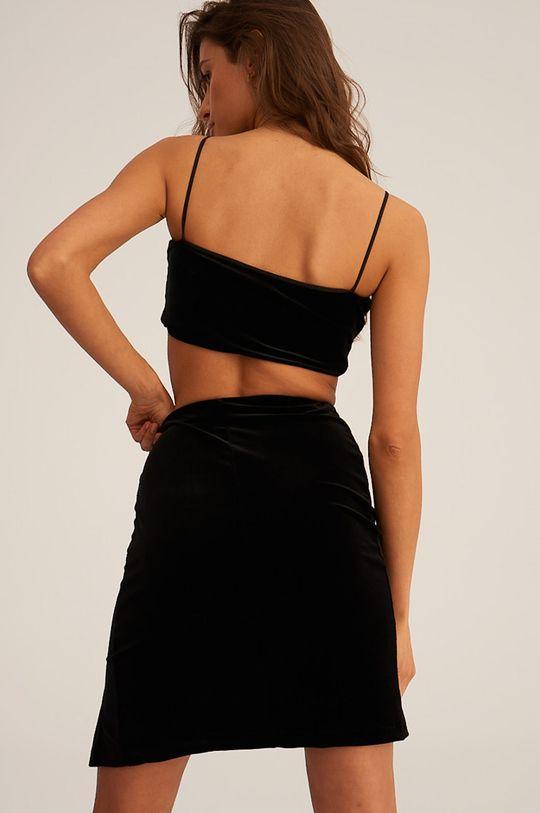 Undress Code - Top Fairytail  10% Elastan, 90% Polyester