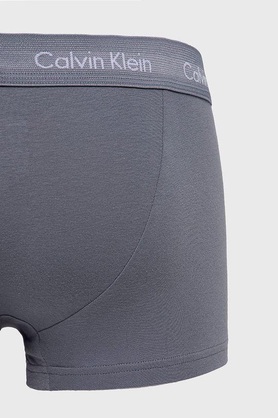 Calvin Klein Underwear - Boxerky (3-pack)