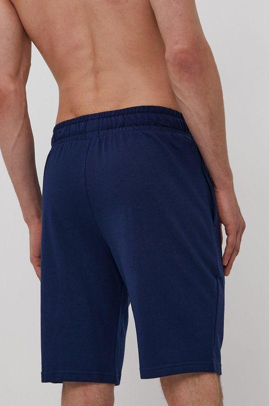 Calvin Klein Underwear - Szorty piżamowe 60 % Bawełna, 40 % Poliester