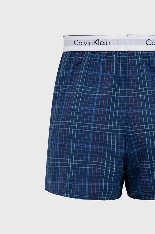 Calvin Klein Underwear - Bokserki (2-pack) Męski