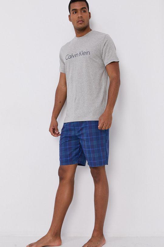 vícebarevná Calvin Klein Underwear - Pyžamo Pánský