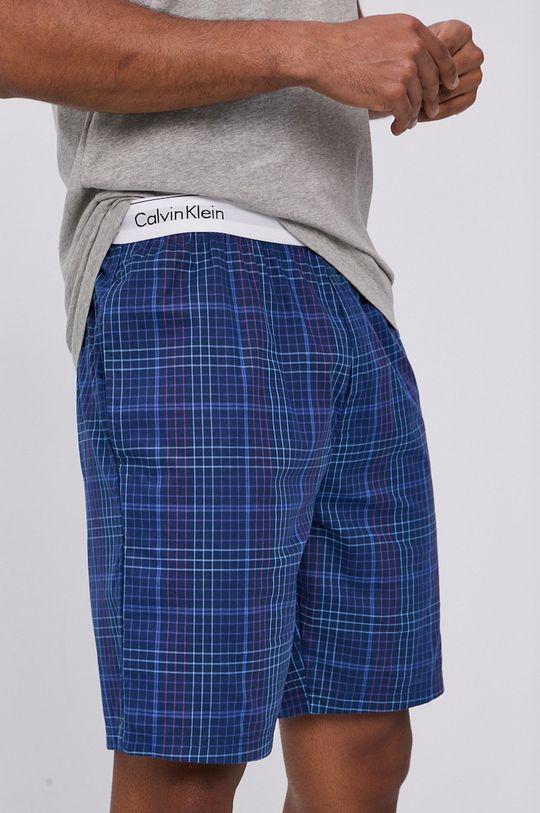 Calvin Klein Underwear - Pyžamo vícebarevná