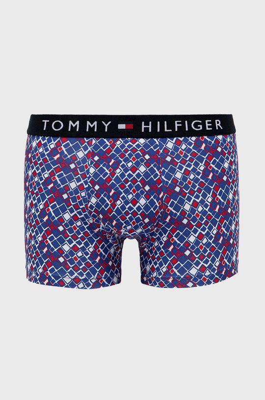 jasny niebieski Tommy Hilfiger - Bokserki Męski