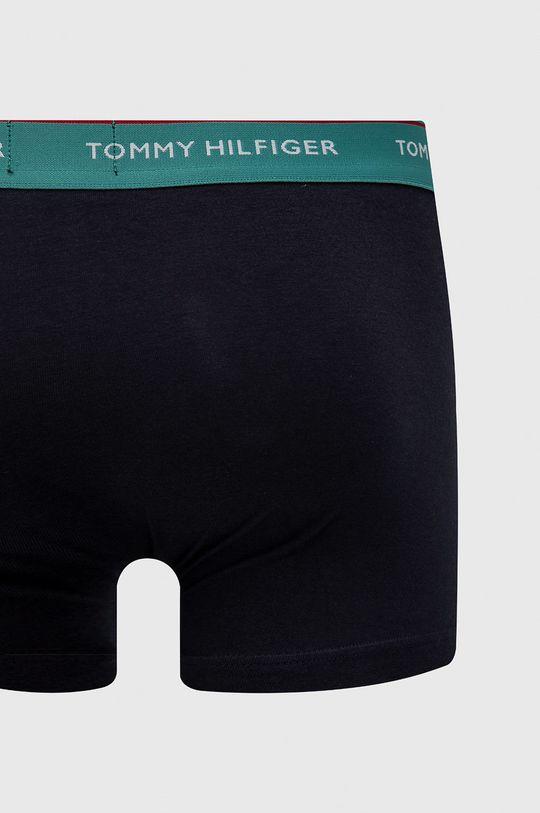 Tommy Hilfiger - Bokserki (3-pack)