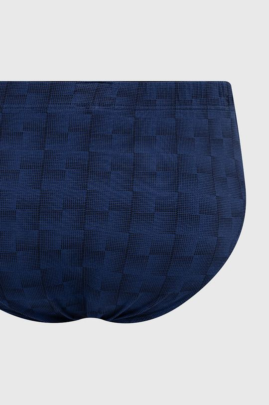 Tom Tailor - Spodní prádlo modrá