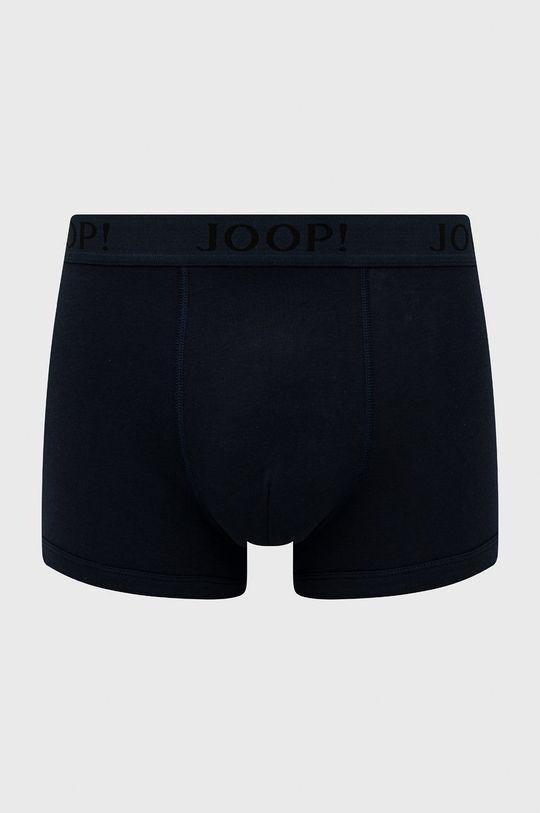 Joop! - Bokserki (3-pack)