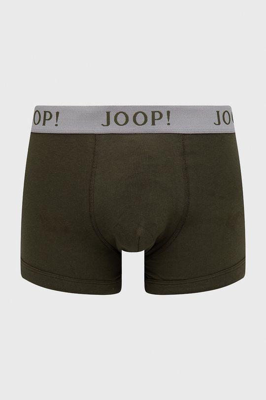 multicolor Joop! - Bokserki (3-pack)