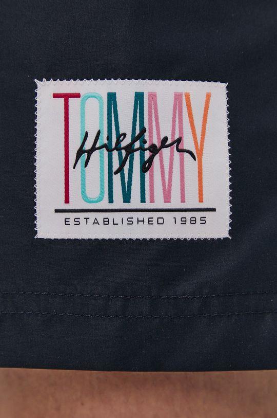 Tommy Hilfiger - Plavkové šortky Pánský