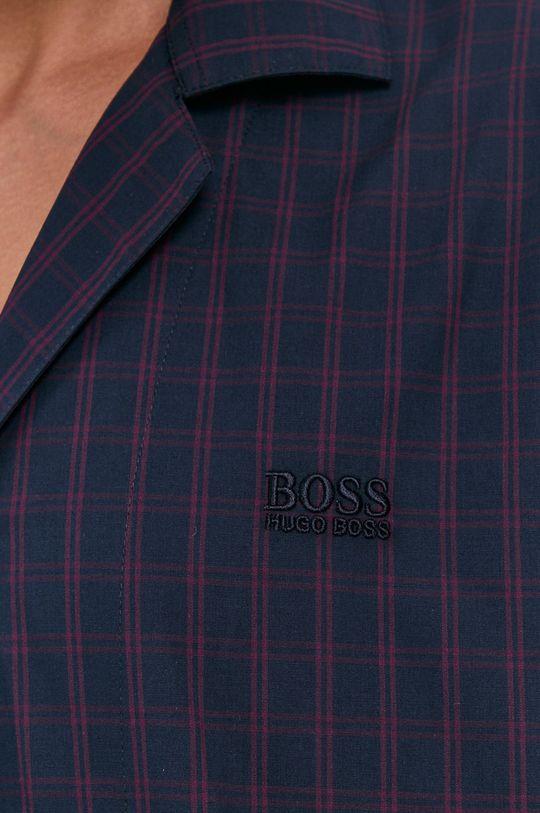 Boss - Piżama