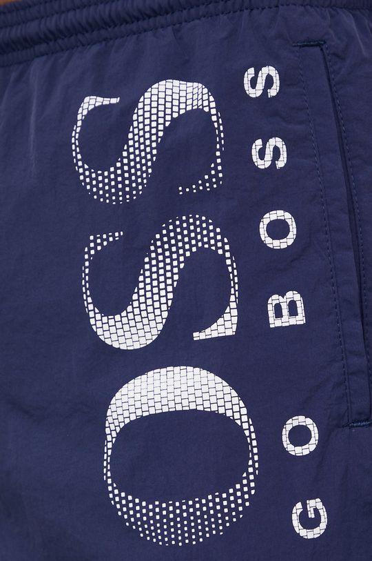 Boss - Szorty kąpielowe Podszewka: 100 % Poliester, Materiał zasadniczy: 100 % Poliamid