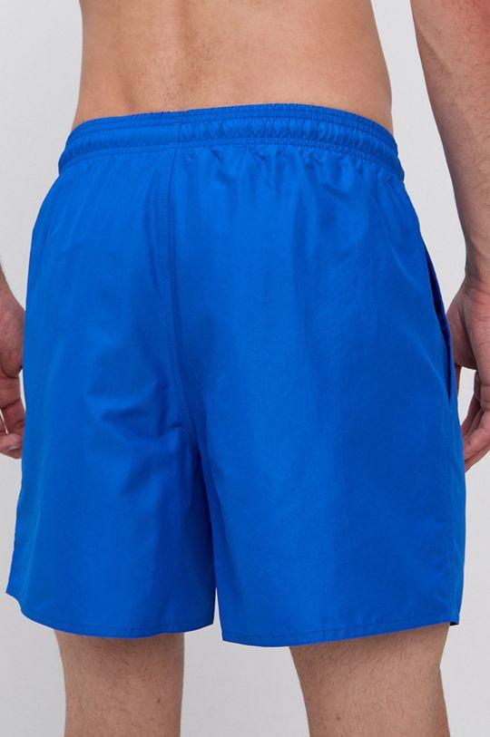 adidas Performance - Szorty kąpielowe niebieski