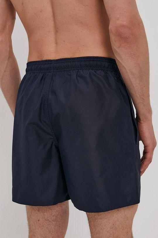 adidas Performance - Plavkové šortky  100% Recyklovaný polyester