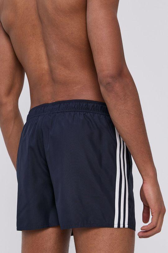 adidas Performance - Plavkové šortky  Podšívka: 100% Recyklovaný polyester Hlavní materiál: 100% Recyklovaný polyester