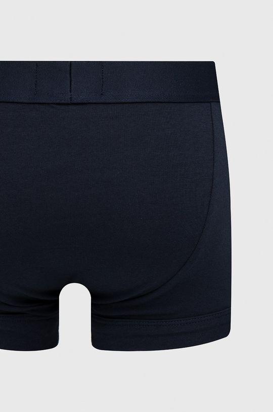 Emporio Armani Underwear - Bokserki Męski