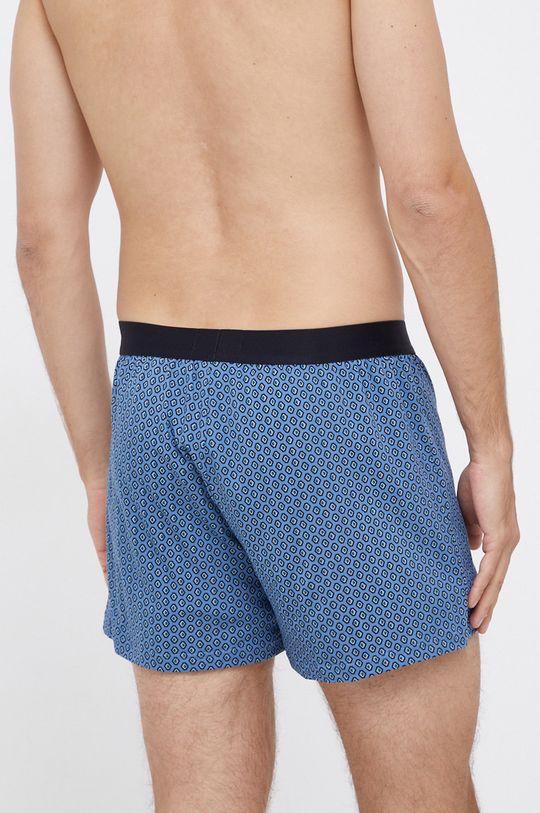 Emporio Armani Underwear - Boxerky  Hlavní materiál: 95% Bavlna, 5% Elastan Stahovák: 9% Elastan, 72% Polyamid, 19% Polyester