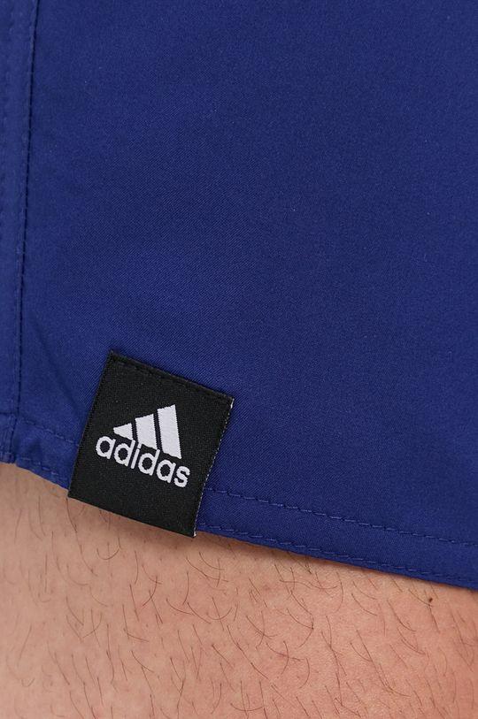 adidas Performance - Szorty kąpielowe 100 % Poliester