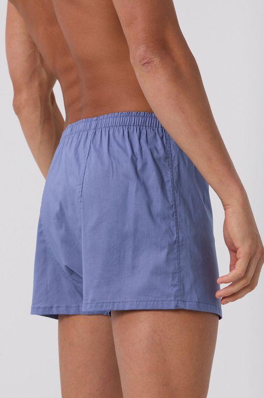 albastru deschis Pepe Jeans - Boxeri (2-pack)