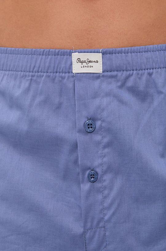 Pepe Jeans - Boxeri (2-pack)