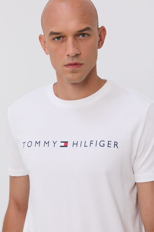 Tommy Hilfiger - Komplet piżamowy Męski