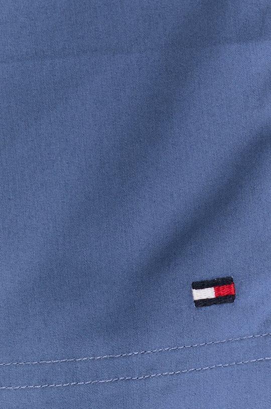 Tommy Hilfiger - Komplet piżamowy