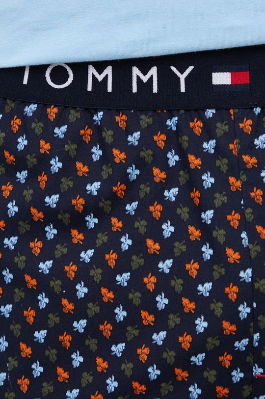 Tommy Hilfiger - Piżama
