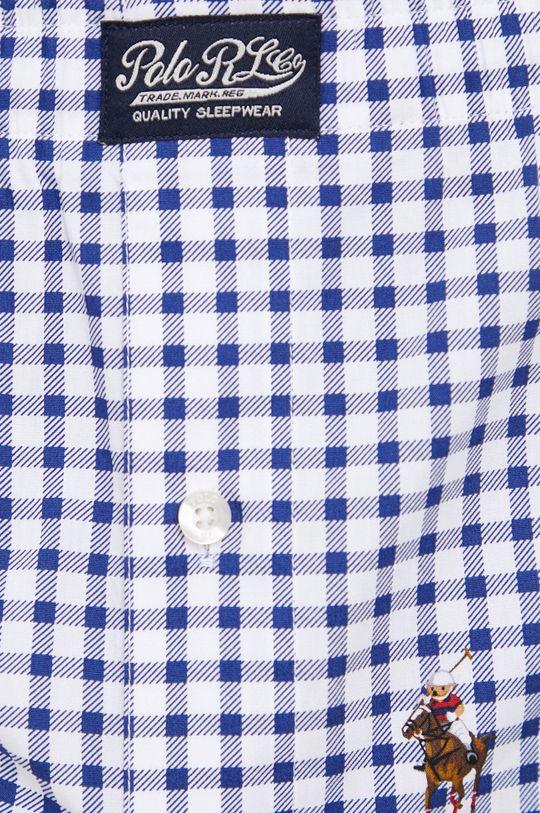 Polo Ralph Lauren - Boxerky námořnická modř