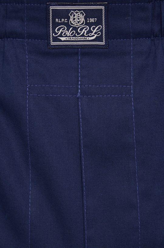 Polo Ralph Lauren - Boxerky (3-pack)