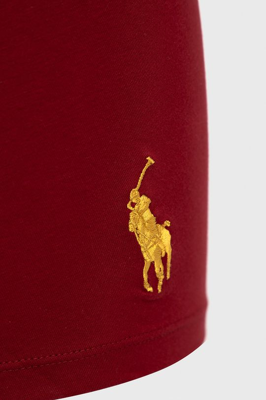 Polo Ralph Lauren - Bokserki 95 % Bawełna, 5 % Elastan