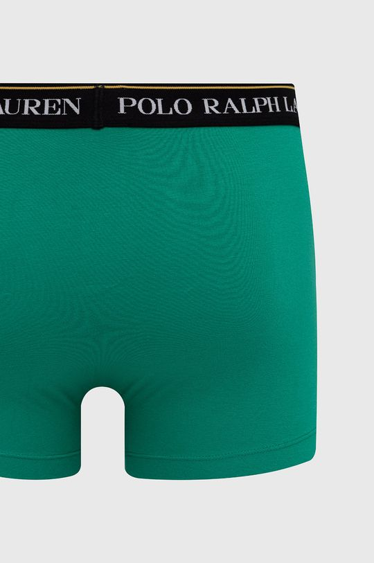 Polo Ralph Lauren - Boxerky (3-pak)