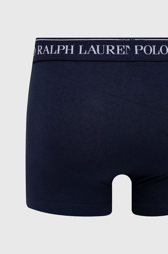 Polo Ralph Lauren - Bokserki (3-pack) Męski