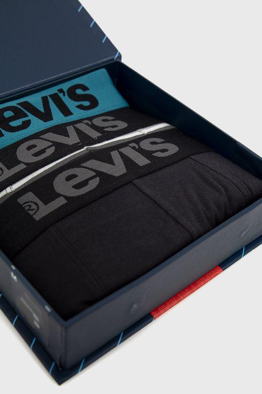 Levi's - Bokserki (3-pack)