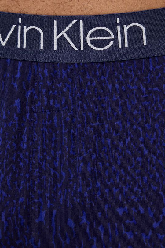 Calvin Klein Underwear - Szorty piżamowe 10 % Elastan, 90 % Modal